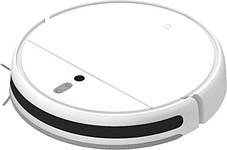 Робот-пылесос Xiaomi Mi Robot Vacuum-Mop 1С (STYTJ01ZHM / SKV4093GL) Гарантия 7 дней, фото 3