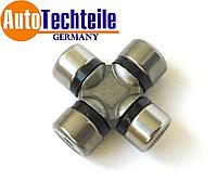 Крестовина рулевого кардана на Renault Trafic / Opel Vivaro (2001-2014) Autotechteile (Германия) 5020030
