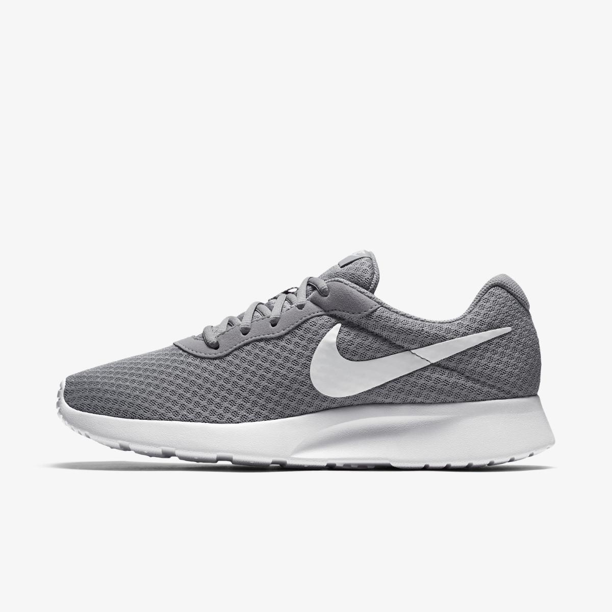 Кроссовки Nike TANJUN (812654-010) оригинал