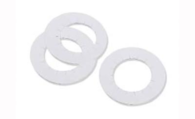 Защитные кольца для баночного воскоплава Waxkiss