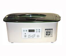Аппарат для парафинотерапии Clean&Easy