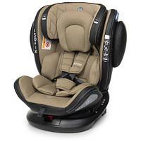 Детское автомобильное автокресло для новорожденных от 0 | Детское кресло в машину El Camino ME 1045