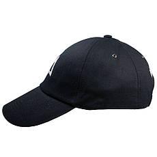 Бейсболка LINKIN PARK White Logo, фото 2