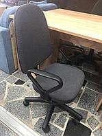 Крісло комп'ютерне Стандарт С-11, фото 1