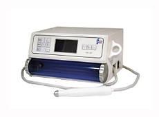 Педикюрный аппарат для салонов PS 40 Unitronic