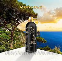 Montale Aqua Gold TESTER 100 ml Оригинал