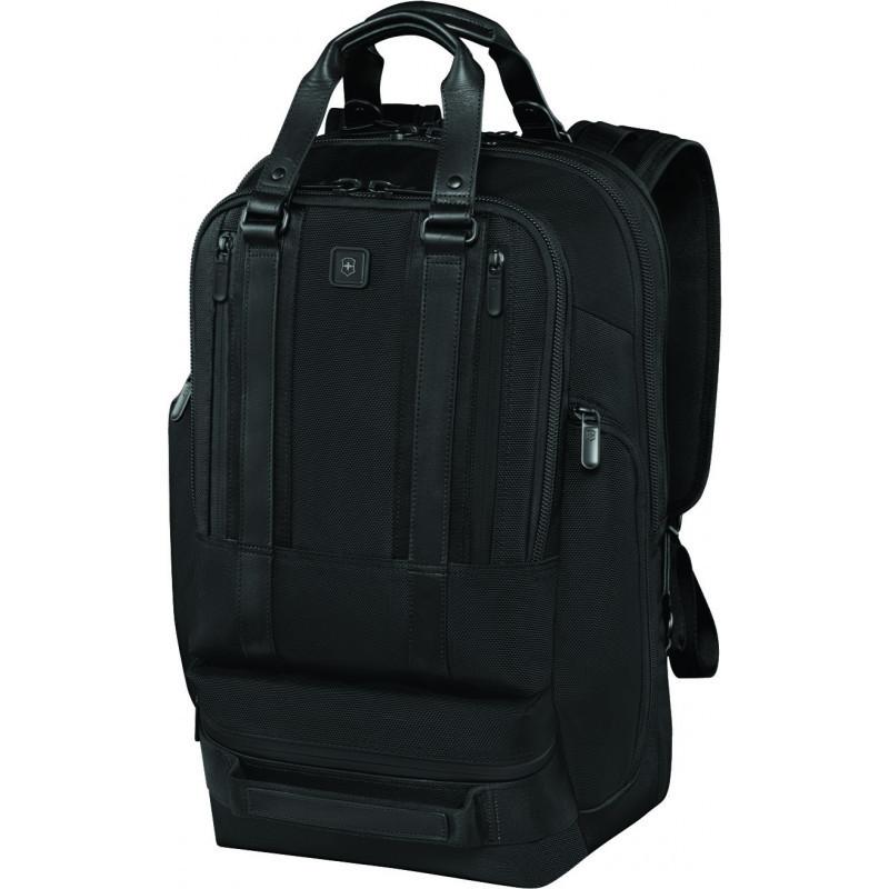 Рюкзак для ноутбука Victorinox Travel Lexicon Professional Vt601116