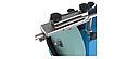 Шлифовально-полировальный станок Gude GNS 200 VS с реверсом, фото 3