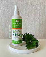 Дезодорант Актив с пробиотическим комплексом ТМ Грин-Виза (150 мл)