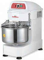 Тестомесильная машина профессиональная Frosty LM-40А