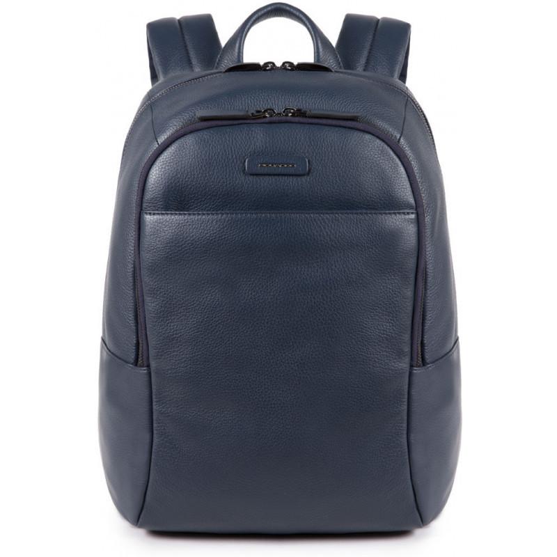 Рюкзак для ноутбука Piquadro MODUS Restyling/Blue CA4762MOS_BLU