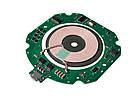 Модуль беспроводной зарядки QI Wireless Charger 10W, фото 4