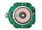 Модуль беспроводной зарядки QI Wireless Charger 10W, фото 2