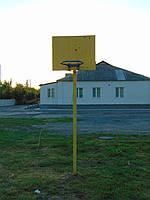 Щит баскетбольний, фото 1