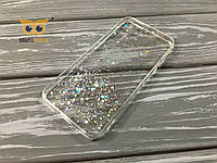 TPU чехол Star для iPhone 6S