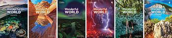 Wonderful World 2nd Edition
