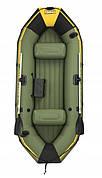 Лодка надувная Marine Pro 65096