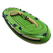 "Лодка ""Voyager 500"" Bestway 65001"