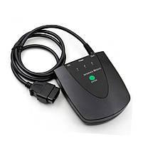 Honda HIM HDS дилерський сканер для HONDA/ACURA, фото 2