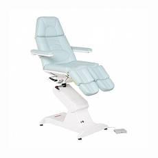 Педикюрное кресло для салонов ФП-1 Plastek-Technic