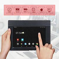 Автосканер мультимарочный LAUNCH X431 V. Для диагностики всех электронных систем авто. Онлайн обновления, фото 3