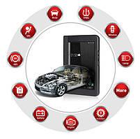 Автосканер мультимарочный LAUNCH X431 V. Для диагностики всех электронных систем авто. Онлайн обновления, фото 4