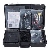 Автосканер мультимарочный LAUNCH X431 V. Для диагностики всех электронных систем авто. Онлайн обновления, фото 7
