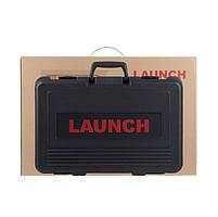 Автосканер мультимарочный LAUNCH X431 V. Для диагностики всех электронных систем авто. Онлайн обновления, фото 8