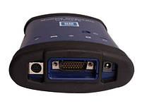 GM MDI Wi-Fi Сканер для повної діагностики електронних систем на автомобілях General Motors, фото 4