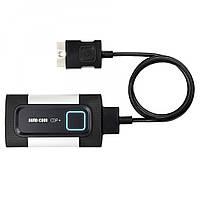 Мультимарочный сканер Autocom CDP+ Bluetooth (Одноплатный) 2016