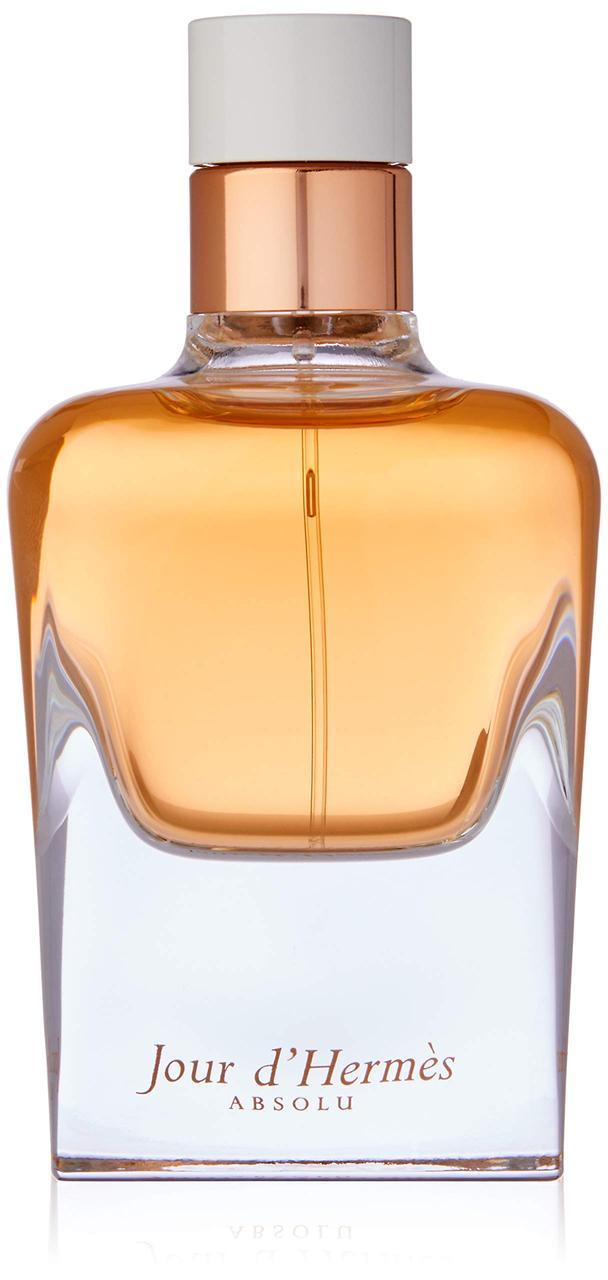 Hermes Jour d`Hermes Absolu 85 ml Женская парфюмерная вода реплика