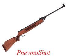 Пневматическая винтовка Hatsan 55