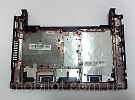 Корпус Acer ZH9 (NZ-12602)