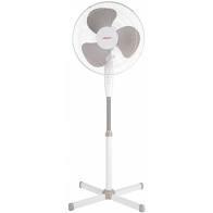 Вентилятор підлоговий Ardesto FN-1608CW