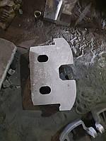 Формовка деталей, фото 8