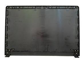 Оригинальная крышка матрицы Dell Vostro 3558 3559 - корпус  ( CMJK5,  0CMJK5), фото 2