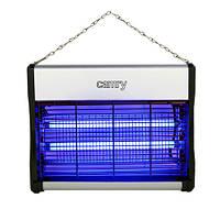 Инсектицидная лампа Camry CR 7932