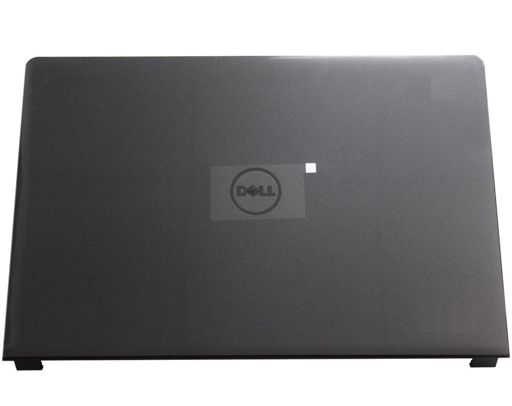 Оригинальная крышка матрицы Dell  Inspiron 5555 5558 5559 - корпус  ( CMJK5,  0CMJK5)