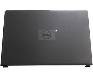 Оригинальная крышка матрицы Dell  Inspiron 5555 5558 5559 - корпус  ( CMJK5,  0CMJK5), фото 2