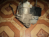 Блок ABS опель вектра A 0265208011, фото 2