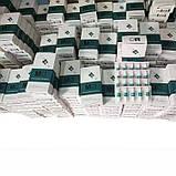 Картриджи MO 1013M1 Needle Cartridges 0.30 mm, фото 5
