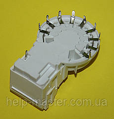 Панель для кінескопа GZS10-2-10