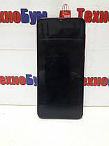 Телефон Samsung A205 Red, фото 2