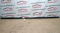 Молдинг крыши правый задний 7400A152, 7400A058 (89190895) Outlander XL Mitsubishi