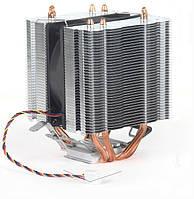 Вентилятор для процессора AMD Intell 135W TM-B004, КОД: 1344409
