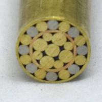 Пин 150х8 мм