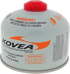 Баллон газовый Kovea 230г. KGF-0230