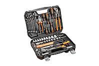 Набор инструмента Neo - 56 предметов 08-684, КОД: 1253991