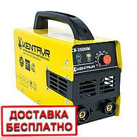 Сварочный аппарат Кентавр СВ-250НМ