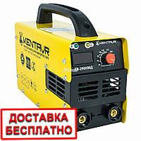 Сварочный аппарат Кентавр СВ-290НМД